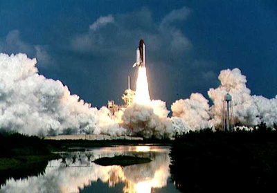 sts-46-launch.jpg